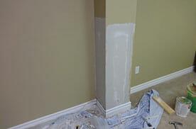 Home Repair, Plumbing Repair