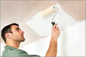 cheap paint job House painting services