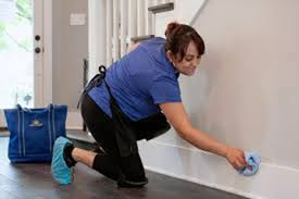 Home cleaning deals Toronto