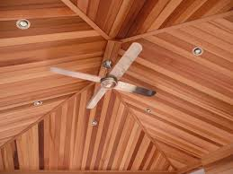 Wood types/Cedar