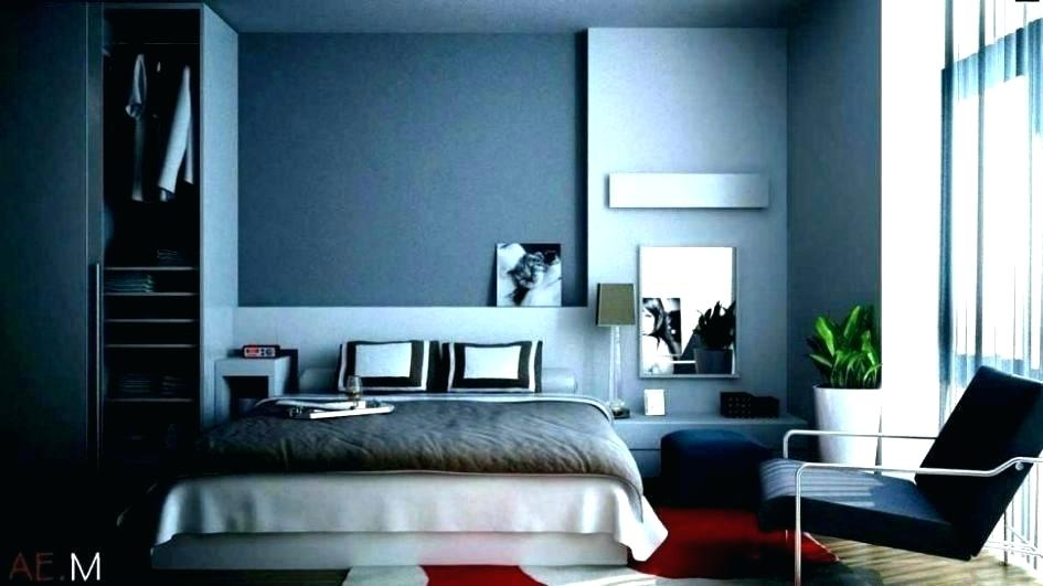 Amazing Painting Ideas, Ideas To Paint For Bed Room/Living Room/Family Rooms in Your House