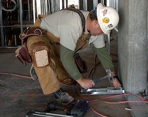 Door Installation  Services and Trim Carpentry Mississauga, Brampton