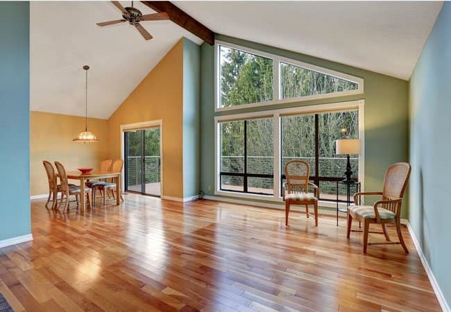 Bamboo Floors: What Floor Type to Choose?