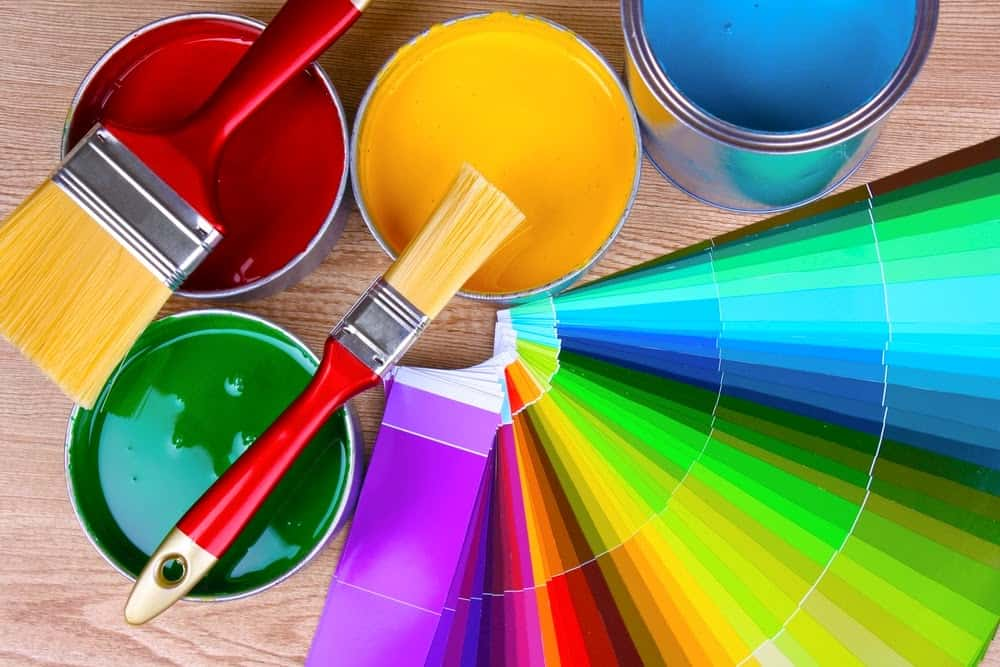 house painting tips to save money