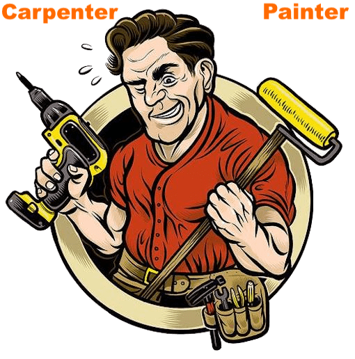 Mississauga Handyman carpentry and drywall repair