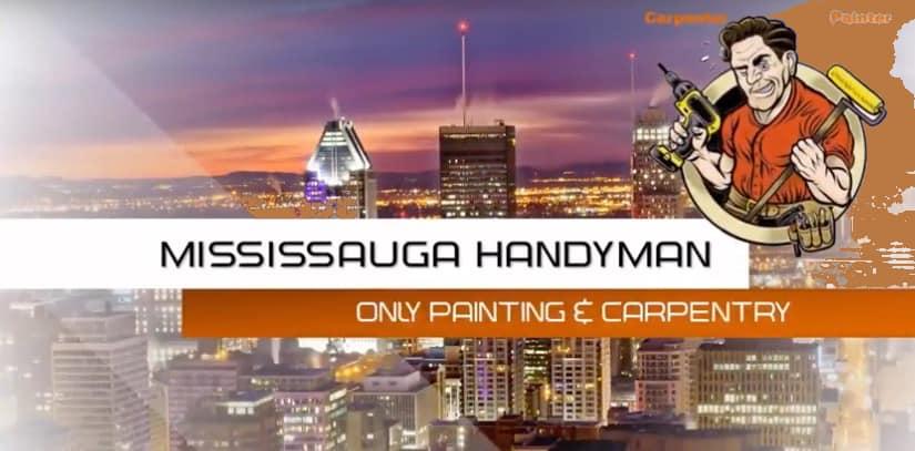 mississauga condo painters