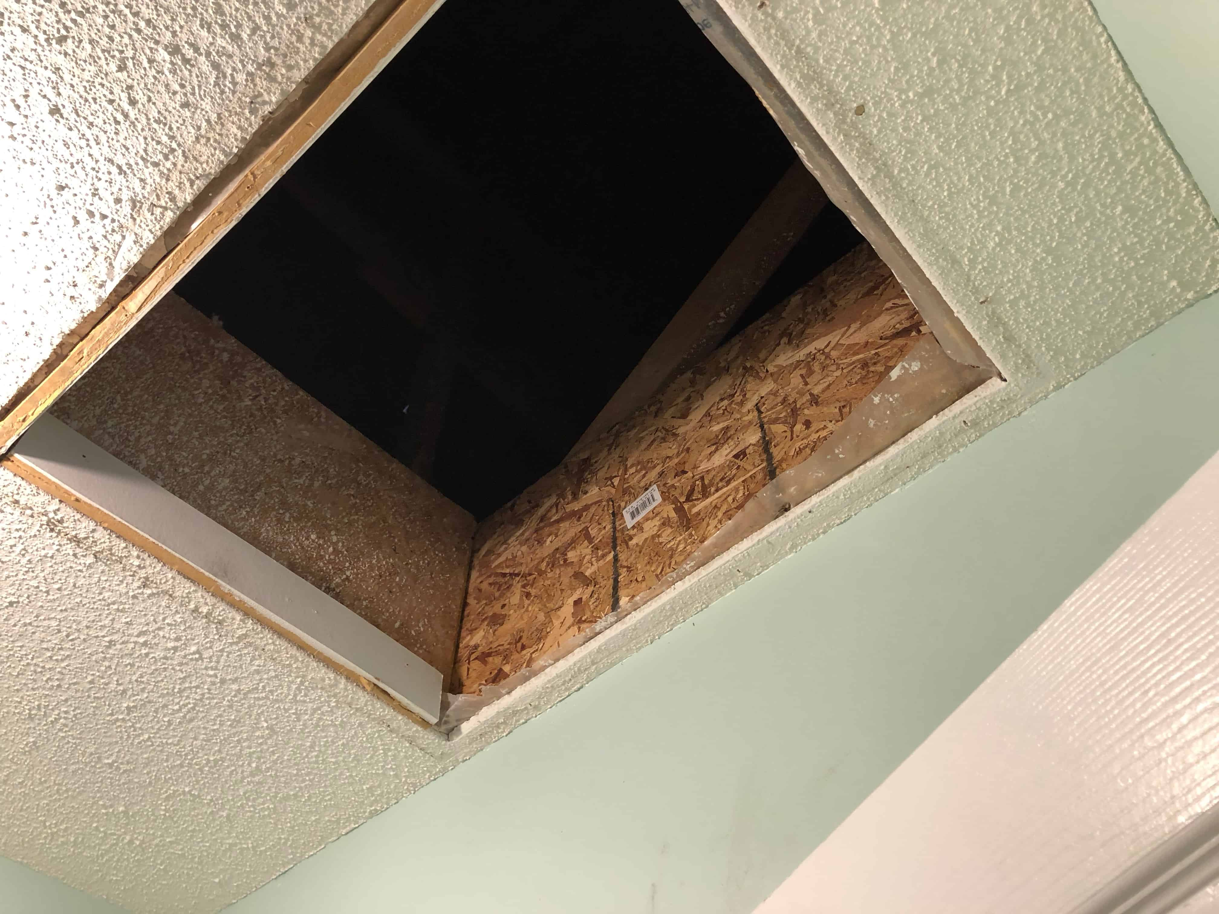 Home repair Mississauga