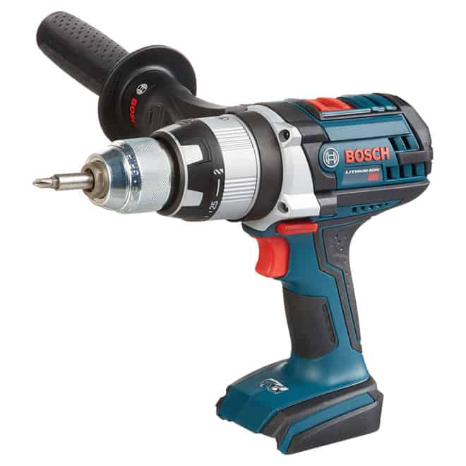 Image result for 1/2 bosch drill