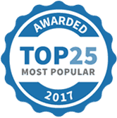 Most Popular Home Improvement Specialists in 2017