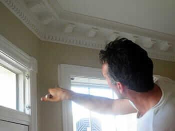 Mississauga house painters